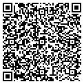 QR code with William Kyle Clements contacts