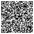 QR code with Quick Test contacts