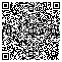 QR code with Fund Advisors Of America contacts