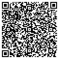 QR code with Carl Brooks Welding Service contacts