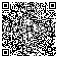 QR code with Clerk of Courts contacts