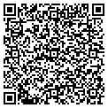 QR code with Advantage Cable Service Inc contacts