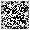 QR code with Robert Brugnoli PHD contacts