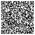 QR code with Atlantic Structures contacts