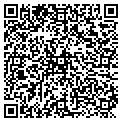 QR code with Gainesville Raceway contacts