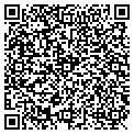 QR code with Marie's Italian Kitchen contacts