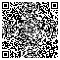 QR code with A-1 Auto Diesel Inc contacts