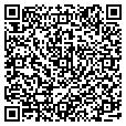 QR code with Lakeland Inc contacts