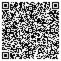 QR code with Ethics Commission contacts