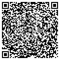 QR code with Crown/Bestway Company contacts