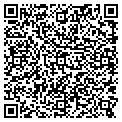 QR code with Architectural Visions Inc contacts