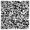 QR code with Southern Business Comms Inc contacts