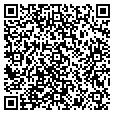 QR code with 6s Painting contacts
