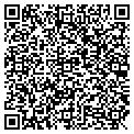 QR code with New Horizons Publishing contacts