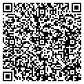 QR code with Sweet Potato Country Rstrnt contacts