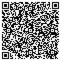 QR code with Carlucci's Leaning Tower contacts
