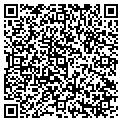 QR code with Florida Research Network contacts