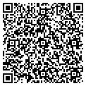 QR code with Depaul Homes Inc contacts