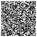 QR code with Teletron T V and V C R Service contacts