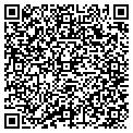 QR code with Tiger Lillis Florist contacts