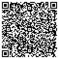QR code with Dobson Family Enterprises contacts