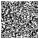 QR code with Pelicans Condominiums Assn Inc contacts