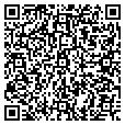 QR code with UPS contacts