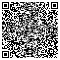 QR code with Promotions Unlimited contacts