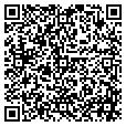 QR code with Darnel Hosiery Co contacts
