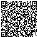 QR code with Berry Hair Salon contacts