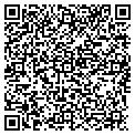 QR code with Media General Operations Inc contacts