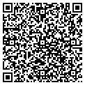 QR code with Gilberts Place Coffee Shop contacts