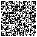 QR code with Andrews Limousine contacts