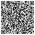 QR code with Cabeza Manuel E PA contacts