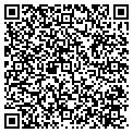 QR code with Baird Auto Sales of Palm contacts
