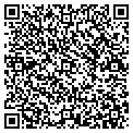 QR code with Kosher Market Place contacts