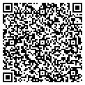 QR code with Metro Appraisal contacts