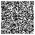 QR code with Highland Baptist Church contacts