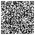 QR code with Robert B Larkey CPA contacts