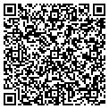 QR code with Larry Walters Taxidermist contacts