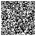 QR code with Senior Benefit Group contacts