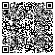 QR code with Color Craft contacts