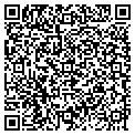 QR code with Overstreet Wealth Mgmt Inc contacts
