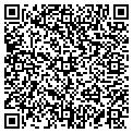 QR code with Jvc Auto Sales Inc contacts