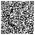QR code with Defensive Driving School-Fl contacts