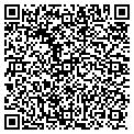 QR code with Dave Concrete Service contacts