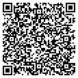 QR code with Melbourne Times contacts