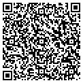 QR code with Von Liebig Office Inc contacts