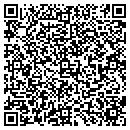 QR code with David Melvin Surveying & Mppng contacts