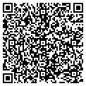 QR code with Estera Clothing Inc contacts